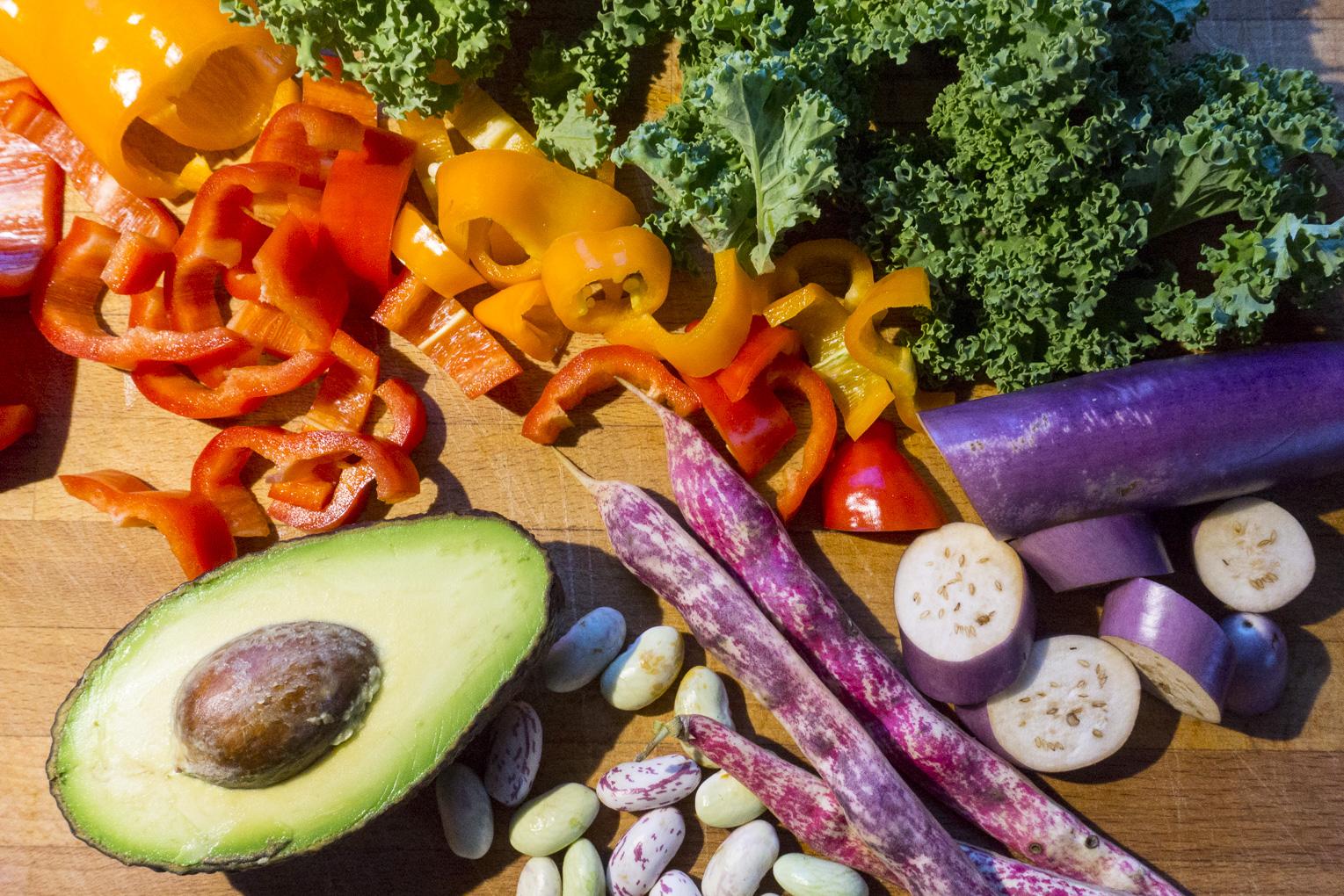 Schwangerschaftsdiabetes Ernährung Rezepte